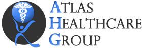 Atlas Healthcare Group